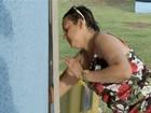 Comerciante fecha as portas após ter prejuízos por causa de assalto no TO