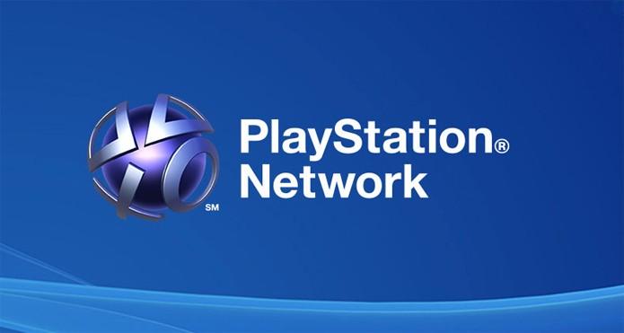 PSN e outros serviços de jogos sofrem nova invasão hacker (Foto: Divulgação)