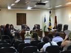 Pedido de afastamento do prefeito de Iracema é aprovado pelo TCE de RR