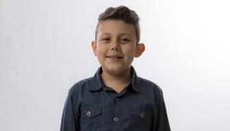 Lucas Hernandes