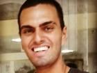 Buscas por filho de Nizo Neto também serão feitas no mar, diz Defesa Civil
