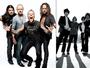 Lollapalooza 2017: Metallica e The Strokes estão na programação