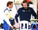 Após polêmica da Sauber, pilotos querem mais controle nos contratos