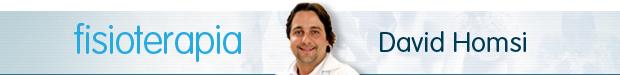 EU ATLETA header David Homsi Fisioterapia (Foto: Editoria de Arte / Globoesporte.com)