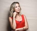 Juliana Lohmann muda visual para 'As canalhas'   Páprica Fotografia