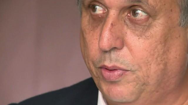 Luiz Fernando Pezão nega irregularidades na gestão Sérgio Cabral