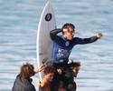Título mundial, rei de ondas grandes e futuro do Brasil: conheça Lucas Silveira