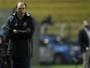 """Ricardo exalta disciplina e criatividade do Botafogo: """"Nosso melhor tempo"""""""
