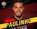 Flamengo calcula economia de R$ 12 milhões com 15 atletas emprestados