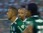"Vitor Hugo, Thiago Neves, Daylson e Garro. Vote no ""garrancho"" da rodada"