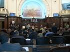 Governo do RJ retira da Alerj projeto com medidas contra a crise financeira