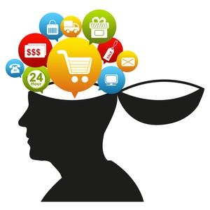 Consumo, ecommerce (Foto: Shutterstock)