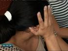 3 em 10 mulheres no NE sofreram  violência doméstica, diz pesquisa