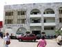 Inscrições para concurso público são prorrogadas em Itaúna