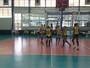 Praia Clube encerra série de jogos contra Brasília com empate e vitória
