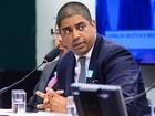 Acordo de delação de ex-sócio de Youssef foi homologado, diz defesa