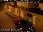 Desaparecidos podem não ter saído da Grande Vitória, diz polícia do ES