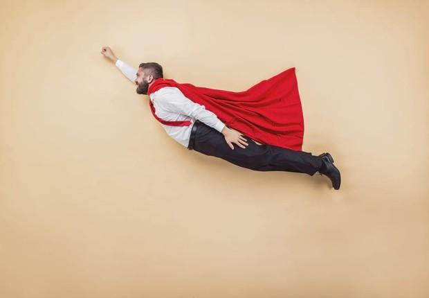 Carreira ; startup ; empreendedorismo ; empreendedor ;  (Foto: Shutterstock)