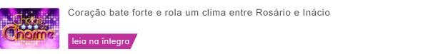 cheias_1807_tarde (Foto: Cheias de Charme/TV Globo)
