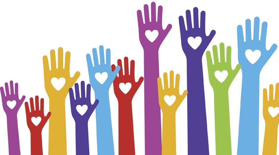 5 dicas para criar um negócio de impacto social