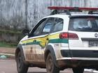Polícia Militar registra 53 ocorrências no AC (Reprodução TV Acre)