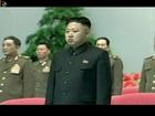Rússia teme situação 'fora de controle' na Coreia do Norte