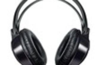 Fone Philips SHP1900