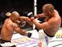 Vitória de Dan Henderson no UFC 199 rende quase R$ 3 milhões ao veterano