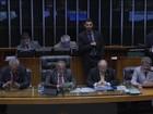 Comissão da Câmara quer votar reforma previdenciária no 1º semestre
