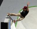 Com Pedro Barros confirmado, SC recebe campeonato de Skate Bowl