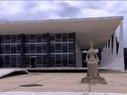 STF publica acórdão e abre prazo para recursos no rito do impeachment