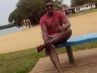 Laudo do IML indica que rapaz morreu afogado no Rio Paraná