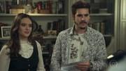 Vídeos de 'O Tempo Não Para' de segunda-feira, 19 de novembro