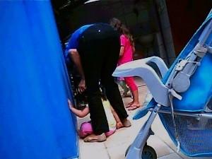 Dona de berçário é condenada a 8 anos de prisão por agredir crianças