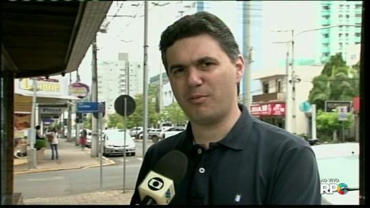 Veja os 13 vereadores eleitos em Francisco Beltrão