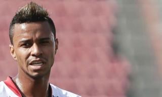 Rafael Silva, Ituano (Foto: Reprodução/Site Oficial do Ituano)