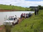 Corpos de família afogada são encontrados em Muzambinho, MG