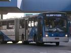 Tarifa de ônibus sobe para R$ 4,50 e integração será cobrada em Campinas