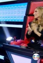 Ausência de Victor Chaves no 'The Voice Kids' é comentada na web