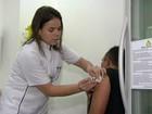 Sobe para 7 número de mortes pelo vírus H1N1 no RJ, diz secretaria