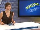 Veja agenda de candidatos à Prefeitura de BH nesta quarta-feira, 26/10