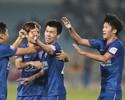 Atual campeão, Shandong de Cuca e Tardelli é eliminado da Copa da China