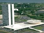 Projetos para aliviar Lava Jato ganham força no Congresso