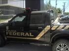 CNJ determina investigação para apurar venda de liminares no Ceará