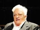 Morre o ator Walmor Chagas