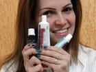 Mineira faz sucesso com blog que fala sobre desafios da mulher de 30