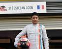 Lito: Francês leva vaga disputada por  Nasr, e Brasil pode ficar fora da F1