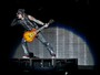 DJ Ashba anuncia que não será mais guitarrista do Guns N