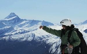 ski na nova zelandia ep7