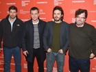 Sundance: plataforma de lançamento de filmes para os prêmios de 2017